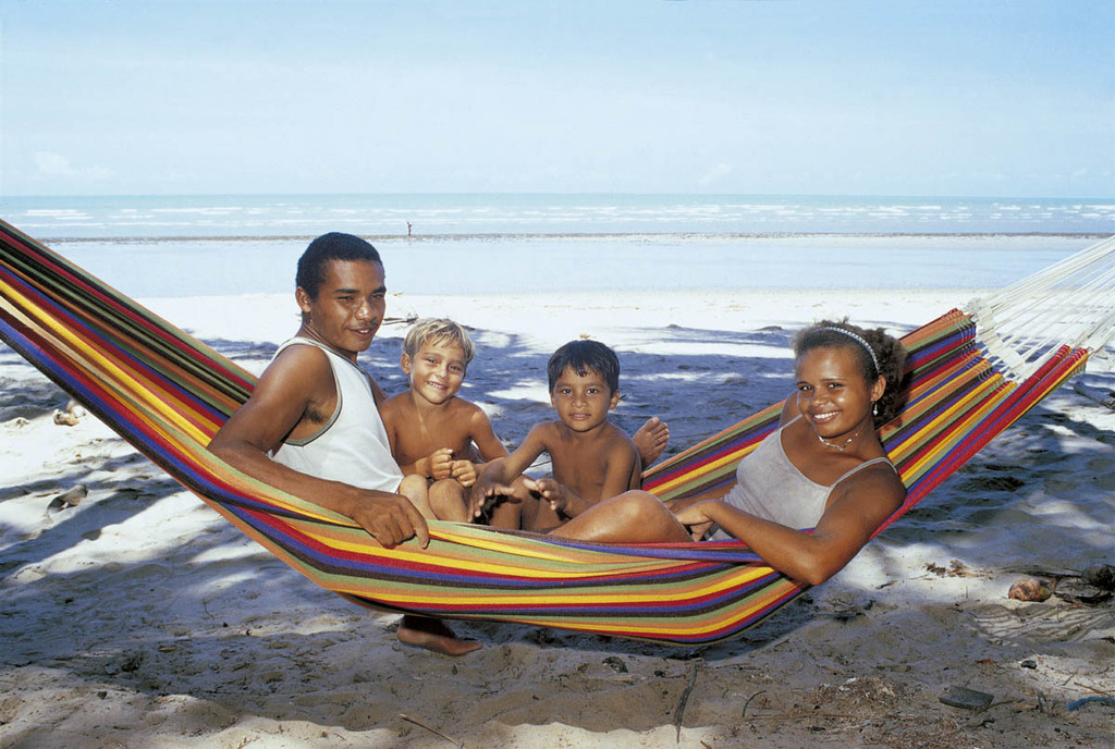 ... Amazonas Paradiso Family Hammock ... - Want To Buy Amazonas Paradiso Family Hammock? Hammock-expert.co