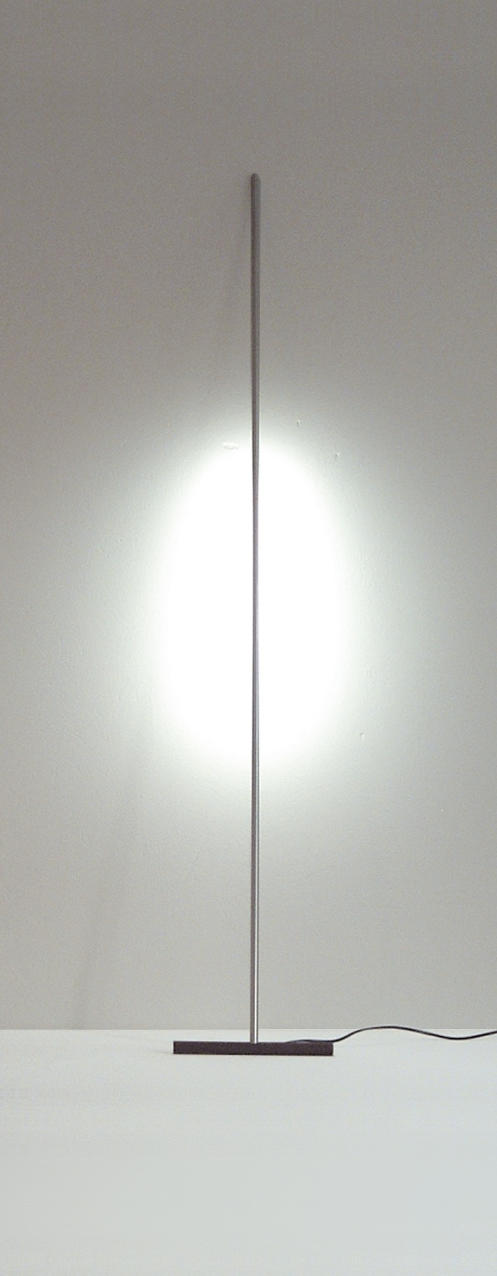 Duo Design T-Light vloerlamp