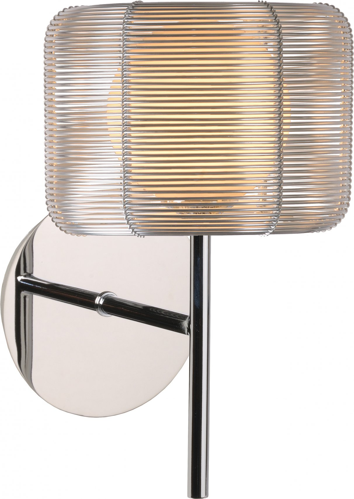 Lucide Houston Wall Light