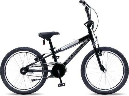 Golden Lion BMX 20 inch