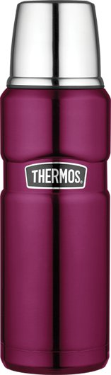 Thermos King Thermosfles