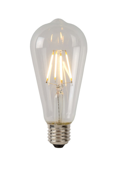 Lucide - LED BULB - Filament lamp - 49015/05