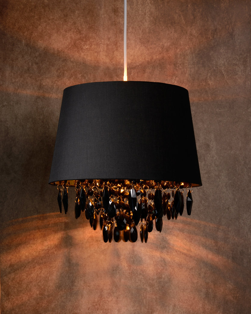 Lucide Dolti Small hanglamp
