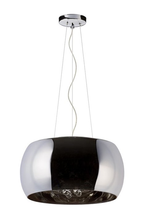 Lucide - PEARL - Hanglamp - 70463/05