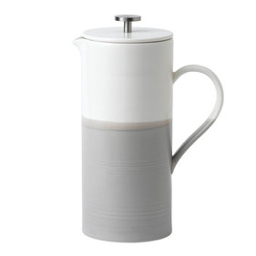 Royal Doulton Coffee Studio Cafetière 1,5L