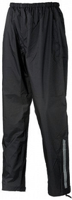 Willex Rain Trousers