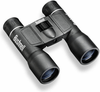 Bushnell Powerview 16x32