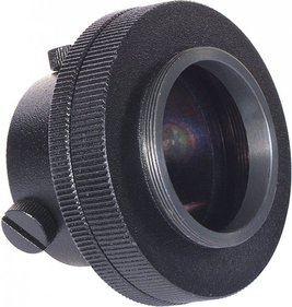 ATN Camera Adapter CA01