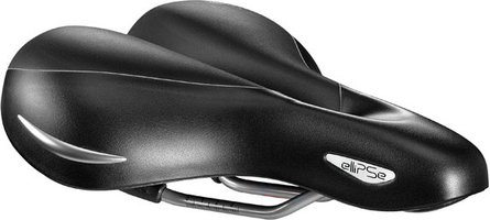 Selle Royal Premium Ellipse Moderate