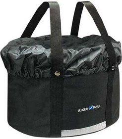 KLICKfix Shopper Plus