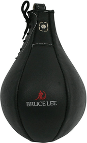 Bruce Lee Speedball (peer-vormig)