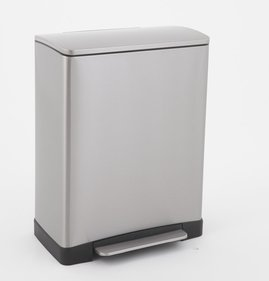 EKO Recycling Pedalbin