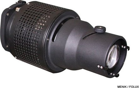 Bresser M-23 Optical Snoot