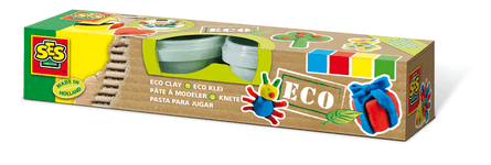SES ECO klei basic