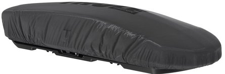 Thule Size 1 Roof box cover