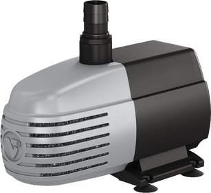 VT Super Fountain Pump 1000