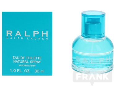Ralph Lauren Ralph Spray EDT