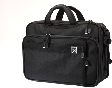 Willex Multi-functional Office Bag