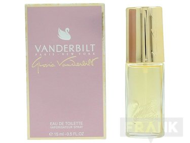 Gloria Vanderbilt Spray EDT