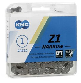 KETTING 1V 3/32 KMC Z1 NARROW EPT 112 ZI