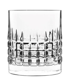 Luigi Bormioli Charm layer of cocktail glasses - set of 6