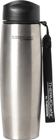 Thermocafé Urban Thermos kolv
