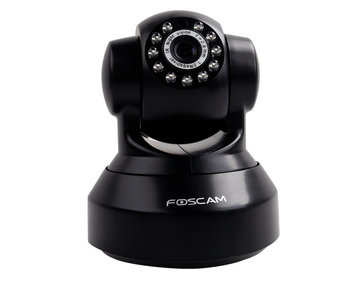 Foscam FI9816P indoor ip-camera