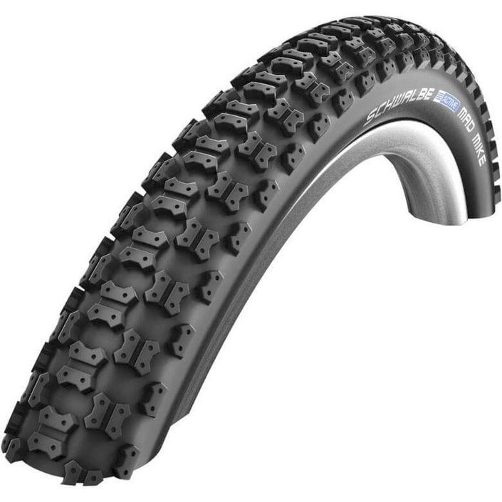 Schwalbe Mad Mike