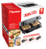 Bestron ASG90XXL 3-in-1 contactgrill