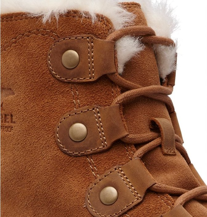 Sorel Explorer Joan Women