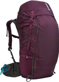 Thule AllTrail Dames backpack 45L