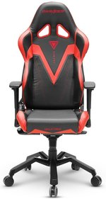 DX Racer VALKYRIE V03 Gaming Chair gamestoel