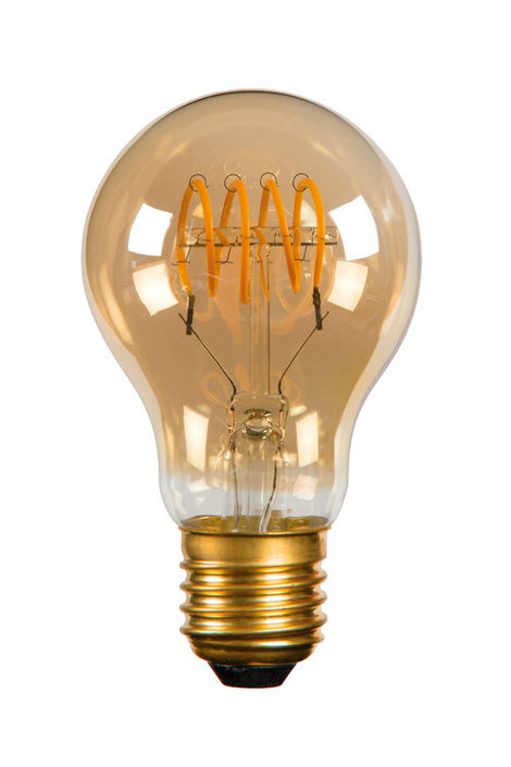 Lucide - LED BULB - Filament lamp - 49042/05