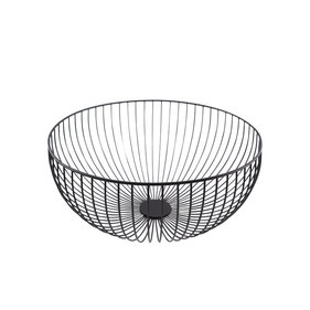 Point-Virgule Wire basket 30 cm