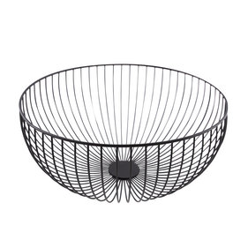 Point-Virgule Wire basket 35 cm