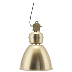 House Doctor Volumen hanging lamp