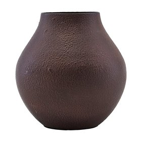 House Doctor Kojo vase