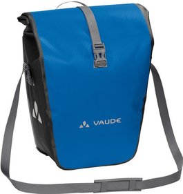 Vaude Aqua Back single bicycle bag