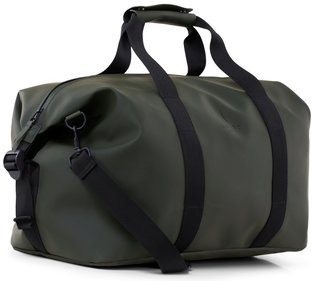 Rains Weekend Bag