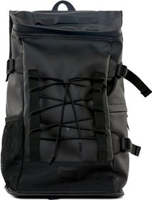 Rains Mountaineer Bag ryggsäck