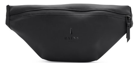 Rains Bum Bag sac de hanche