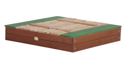 AXI Ella XL sandbox