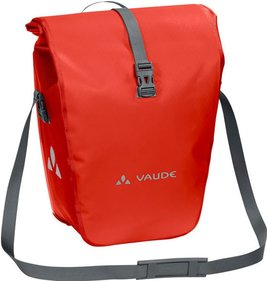 Vaude Aqua Back bag set