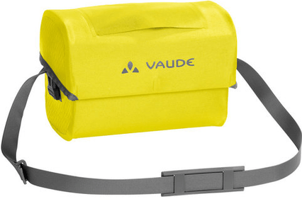 Vaude Aqua Box single bicycle bag