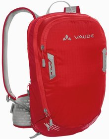 Vaude Aquarius 6 + 3 backpack