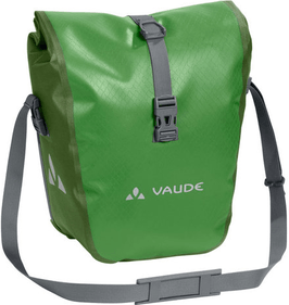 Vaude Aqua front bag set