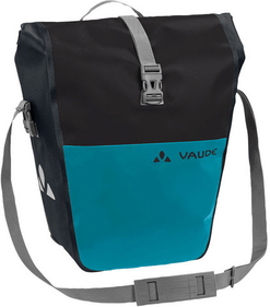Vaude Aqua Back Color bag set