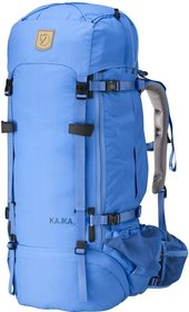 Fjallraven Kajka 55 dames backpack