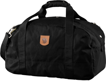 Fjallraven Greendland Duffel 30
