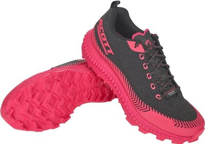 Scott Supertrac Ultra RC Trailrunning Damenschuhe